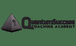Quantum Success Coaching Academy Client