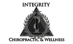 integrity wellness and chiropractic