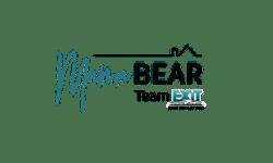 Mama Bear Team EXIT Realty